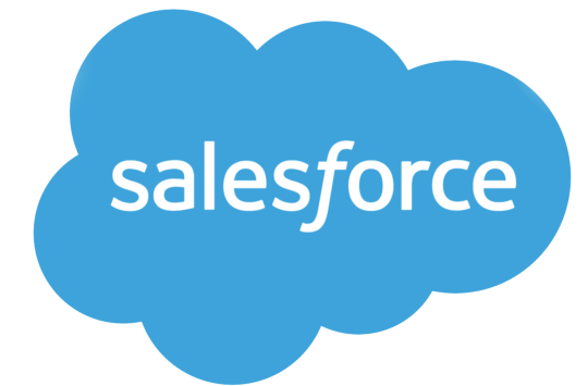 Salesforce et cartes manuscrites